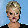 Amy Poehler's Home Remedy For Ear Infection