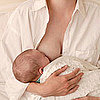 Obstacles to Breastfeeding