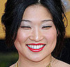 Jenna Ushkowitz&#039;s SAG Awards Makeup: Step-by-Step Tutorial
