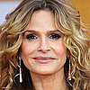 Kyra Sedgwick's SAG Awards Makeup: Step-by-Step Tutorial