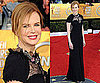 Nicole Kidman in Nina Ricci at 2011 SAG Awards