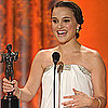 Screen Actors Guild Awards Winners Full List 2011-01-30 19:43:51