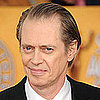 Steve Buscemi Wins the Screen Actors Guild Award For Outstanding Performance By a Male Actor in a Drama Series 2011-01-30 17:07:56