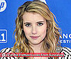 How to Get the Prettiest Celebrity Looks From Sundance 2011-01-27 05:00:45