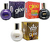Glee's Getting Its Own Perfumes 2011-01-25 15:39:43