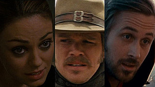 Video: The Five Biggest Oscar Nomination Shockers!