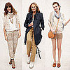 Club Monaco Spring 2011 Collection 2011-01-26 03:06:05