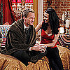 Katy Perry How I Met Your Mother Pics