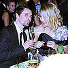 Pictures of Pregnant Kate Hudson and Matt Bellamy Who Are Reportedly Engaged