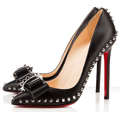 Louboutin