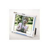Photoshop Picture Frame ($50)