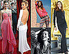 Red Carpet Looks From Past Screen Actors Guild Awards, Gisele Bundchen For Isabel Marant, and More News