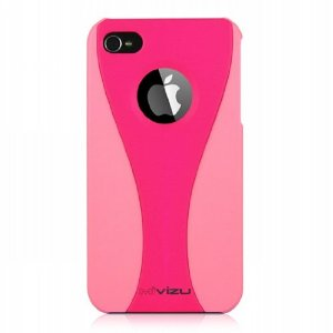Mivizu Verizon iPhone 4 case launched