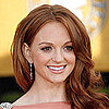 How to Get Jayma Mays's SAG Awards Makeup