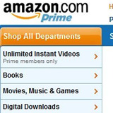 Amazon Prime Unlimited Video Streaming Rumor