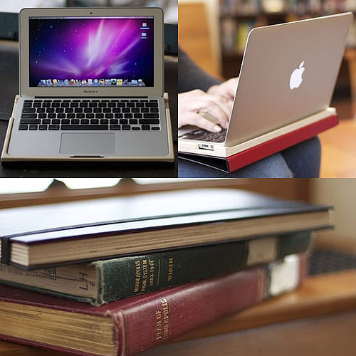 Cartella MacBook Air Case
