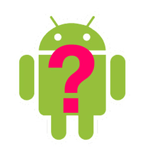 Google Android Quiz