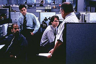Best Quotes From Movie Office Space