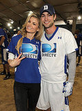 Stars Get Their Game On in a Celebrity Beach Bowl!