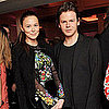 Christopher Kane Wins 2011 Fashion Fund Prize