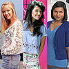 Kelly Kapowski, Kelly Taylor, and Kelly Kapoor TV Trivia Quiz