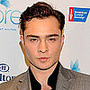 Ed Westwick Wants to Leave Gossip Girl 2011-02-03 13:10:09
