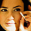 Your Most Useful Eyeliner Tricks