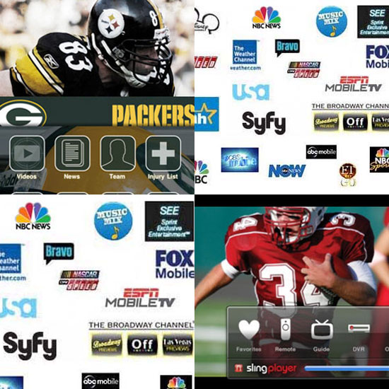 Stream the Super Bowl Live With These Online Tools