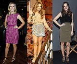 The Best Celebrity Looks of February 2011