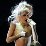 Best Grammy Performances From the 2011 Grammy Awards