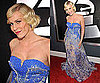 Natasha Bedingfield Grammys 2011