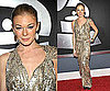 LeAnn Rimes Grammys 2011