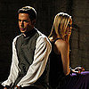 Chuck Recap: &quot;Chuck vs the Seduction Impossible&quot;