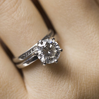 How to Save Money on Diamonds