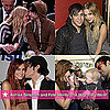 Ashlee Simpson and Pete Wentz Divorce  See Photos From Their Marriage