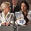 Arthur Trailer Starring Russell Brand, Jennifer Garner, and Helen Mirren 2011-02-10 11:00:59