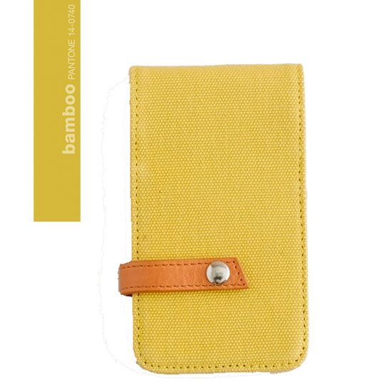 J. Crew Newberry iPhone Case ($90)