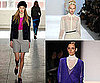 New York Fashion Week Fall 2011 2011-02-10 21:00:04