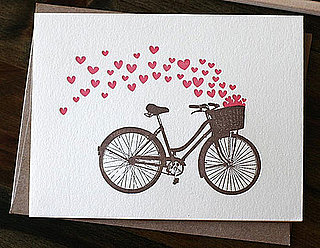Healthy Aphrodisiacs, Fitness-Themed Valentine's Cards, and 10K Training Plan