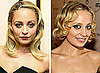 Which Old Hollywood Hairstyle Do You Like Most on Nicole Richie?