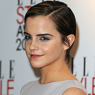 Emma Watson Is Lancome's Newest Face