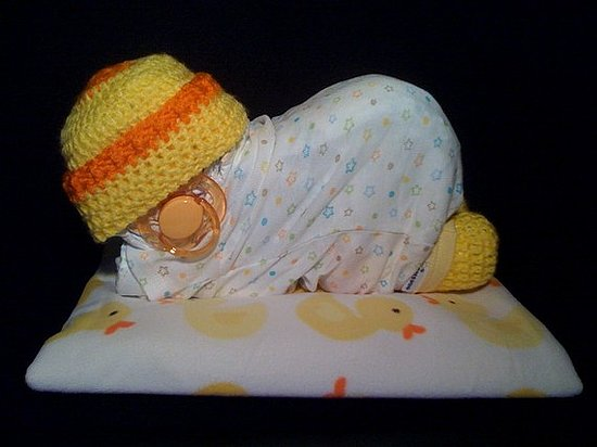 Images Of Baby Diaper Cake : Pin Diaper Baby Imgsrc Diapers Boys New Cars Pictures ...