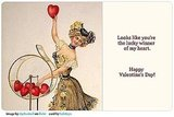 Make Gorgeous, Free Valentine&#039;s Day Ecards!