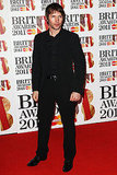 Photos From the Brit Awards