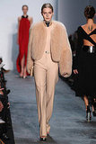 Michael Kors Fall 2011