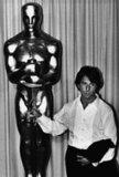 Dustin Hoffman, 1980.