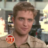Robert Pattinson and Reese Witherspoon Video Interview For Water For Elephants