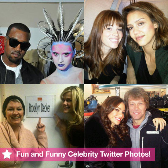Celebrity Twitter Pictures 2011-02-17 03:12:46