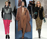 Best of 2011 Fall New York Fashion Week 2011-02-16 21:00:05