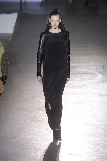 3.1 Phillip Lim Fall 2011